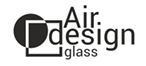 Air design glass